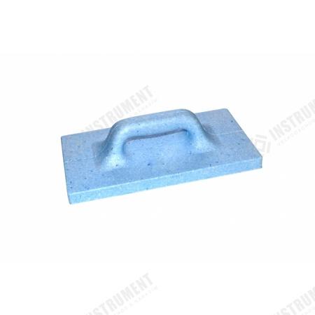 Polystyrenové hladítko
