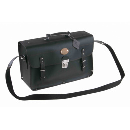 brašna pracovná na náradie 24x43x15cm / taška elektrikárska