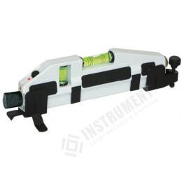 vodováha laserová HANDYLASER PLUS Laserliner