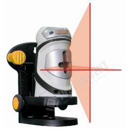 laser krížový SUPERCROSS-LASER 2 Laserliner