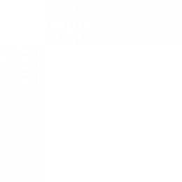 nôž odlamovací P101 9mm