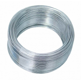 Drôt napínací Zn 3,15mm 80m rolka