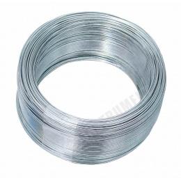 Drôt napínací Zn 2,0mm 50m rolka
