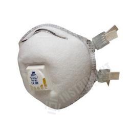 respirátor částicový na zváranie 3M 9925