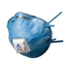 respirátor částicový špeciálny 3M 9926