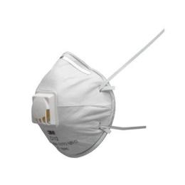 respirátor jednorázový 3M C112