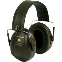 chránič sluchu 3M PELTOR H515FB / sluchátka