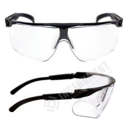 okuliare ochranne 3M Maxim 13225-00000M