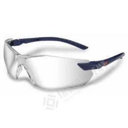 okuliare ochranne 3M 2820 čiré
