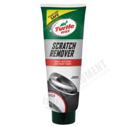 odstraňovač škrabancov  TW Scratch Remover 100ml Safecut pasta