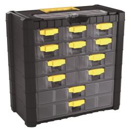 box Multicase NS601 400x200x458mm na náradie