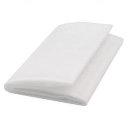 textília netkaná 3,2x10m biela 17g/m2