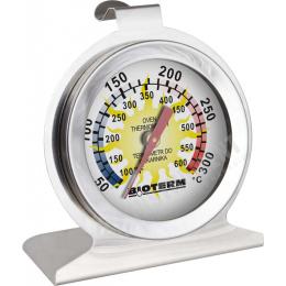 teplomer do rúry 50°C - 300°C 100800