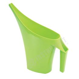 konva plastová 2l COUBI svetlo zelená