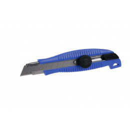 nôž odlamovací S201 18mm