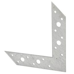 rohovník 85x85x32-2mm