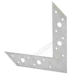 rohovník 170x170x33-2mm