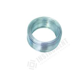 Drôt napínací Zn 2,2mm 100m rolka