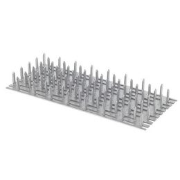 doska styčníková spojovacia 70x168-1,5mm