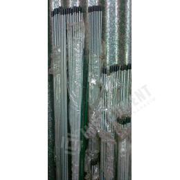 Tyč napínacia Zn 1850mm