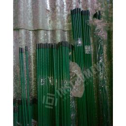 Tyč napínacia PVC 1300mm