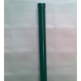 Stlpik plotový BPL 38mmx150cm