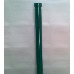 Stlpik plotový BPL 38mmx220cm