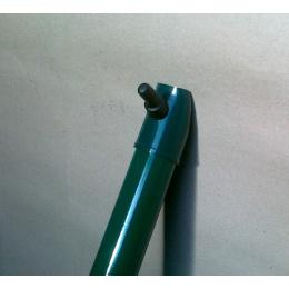 Vzpera plotová BPL 38mmx250cm