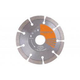 kotúč diamantový 110mm FESTA segmentový