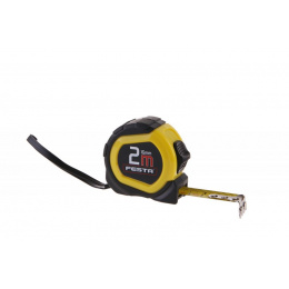 meter Magnetic 2016 2mx16mm guma (GW-269) zvinovací FESTA