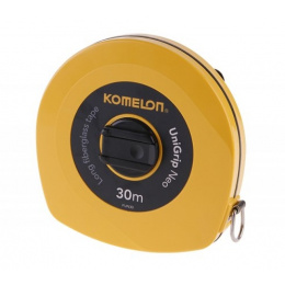pásmo KMC 30mx13mm sklolaminátové KOMELON