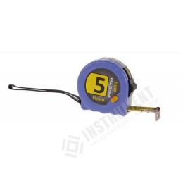 meter Assistent(ASTRA) 5mx19mm zvinovací