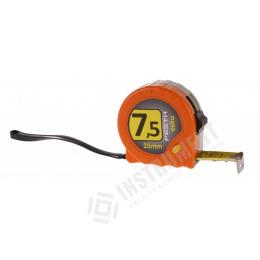 meter Assistent(ASTRA) 7,5mx25mm zvinovací