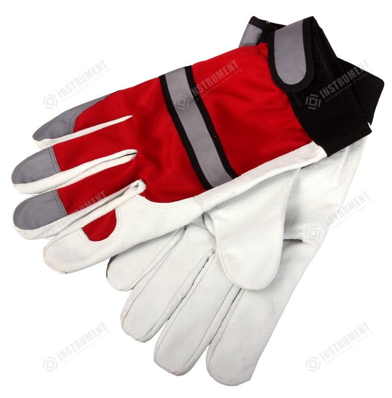 rukavice pracovné Mechanik NYLON veľ.10 b46d2b2edf