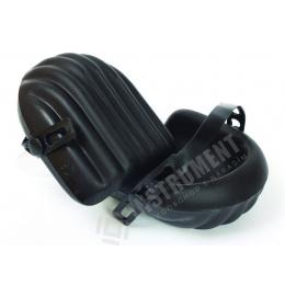 ochrana kolien /kolenačky