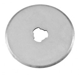 čepeľ náhradná - koliesko ø45mm, 2ks