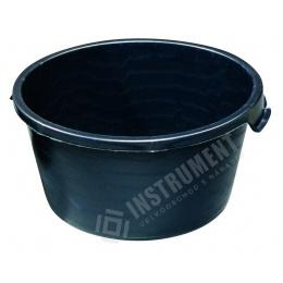 nádoba murárska kruhová 65L