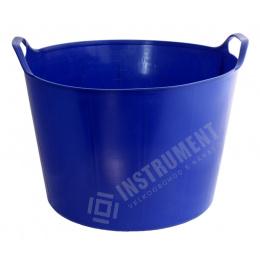nádoba plastová pružná 45L