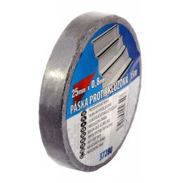 páska protišmyková 50mmx15m hr.0,8mm