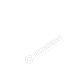 pištoľ záhradná 10 fcí DELUX plastová
