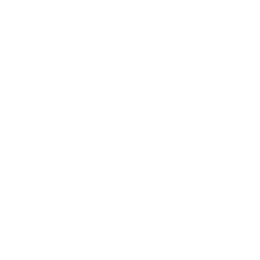 záves na dvere biely 4x35x220cm proti hmyzu