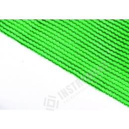 tkanina tieniaca 80g HDPE,UV stabilizovaná 1,5Mx10M