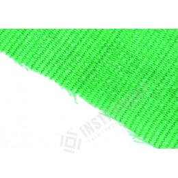 tkanina tieniaca 150g HDPE,UVstabilizovaná 1,5Mx10M