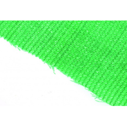 tkanina tieniaca 150g HDPE,UV stabilizovaná 1,8Mx10M