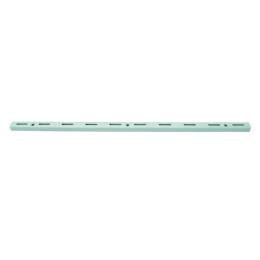stojka regálová 15cm jednoduchá