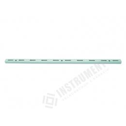 stojka regálová 50cm jednoduchá