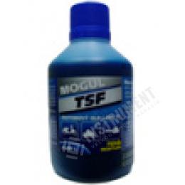 olej Mogul TSF 0,25l