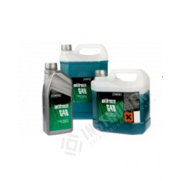 zmes CARLINE G48 1l  /G10,G11/ Antifreeze do chladiča