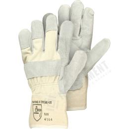 rukavice pracovné EN 388 veľ.10