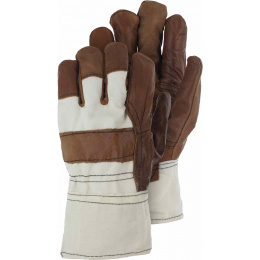 rukavice pracovné zimné Acryl H170